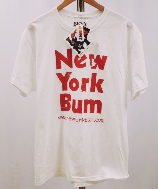 New York Bum - Original - BENY Brands
